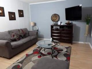 A0128 - Image 1 - Myrtle Beach - rentals