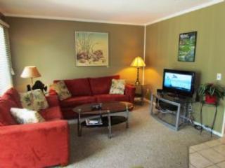 A0149 - Image 1 - Myrtle Beach - rentals