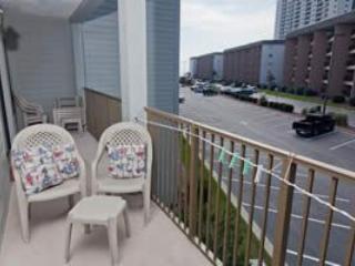 A0250 - Image 1 - Myrtle Beach - rentals