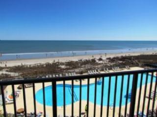 A0403 - Image 1 - Myrtle Beach - rentals