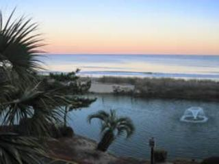 B0205 - Image 1 - Myrtle Beach - Grand Strand Area - rentals