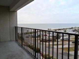 RT0512 - Image 1 - Myrtle Beach - rentals
