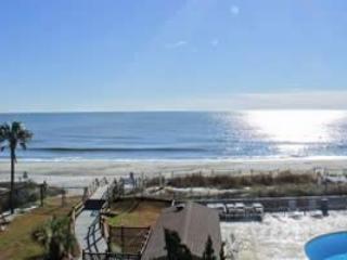 A0301 - Image 1 - Myrtle Beach - rentals