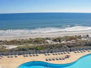 A0504 - Image 1 - Myrtle Beach - rentals