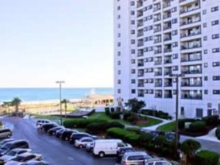 B0318 - Image 1 - Myrtle Beach - rentals