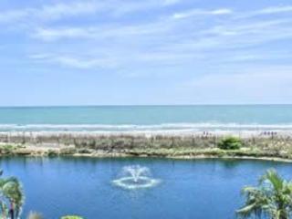 B0207 - Image 1 - Myrtle Beach - rentals