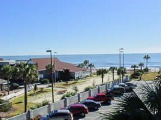 A0315 - Image 1 - Myrtle Beach - rentals