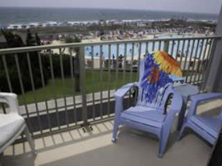 A0201 - Image 1 - Myrtle Beach - rentals