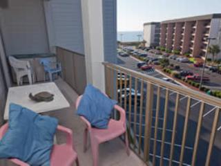 A0428 - Image 1 - Myrtle Beach - rentals