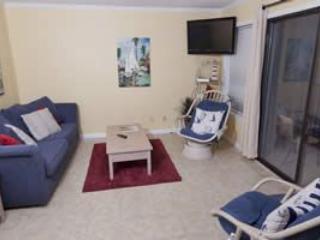 A0112 - Image 1 - Myrtle Beach - rentals
