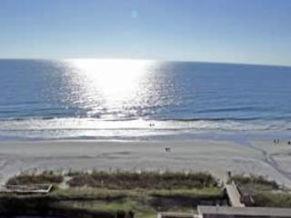 RT0802 - Image 1 - Myrtle Beach - rentals
