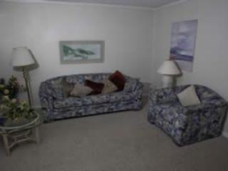 A0445 - Image 1 - Myrtle Beach - rentals