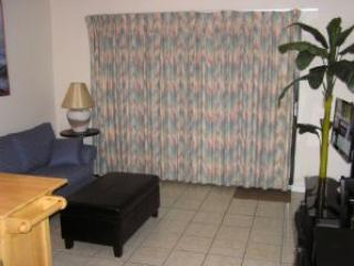 B0232 - Image 1 - Myrtle Beach - rentals