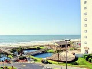 B0410 - Image 1 - Myrtle Beach - rentals