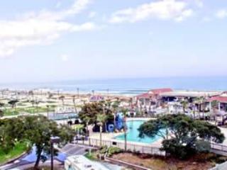A0525 - Image 1 - Myrtle Beach - rentals