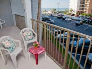 A0218 - Image 1 - Myrtle Beach - rentals