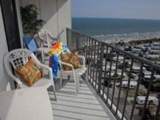 RT1114 - Image 1 - Myrtle Beach - rentals