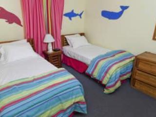 B0228 - Image 1 - Myrtle Beach - rentals