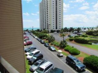 B0342 - Image 1 - Myrtle Beach - rentals