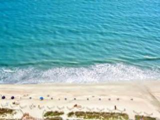 RT1501 - Image 1 - Myrtle Beach - rentals