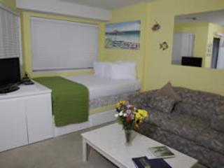 RT0208 - Image 1 - Myrtle Beach - rentals