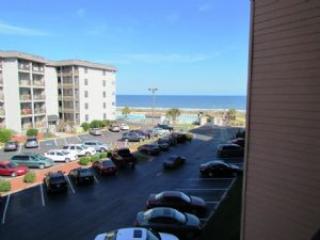 B0317 - Image 1 - Myrtle Beach - rentals