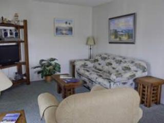 B0319 - Image 1 - Myrtle Beach - rentals