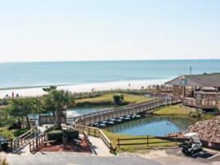 B0308 - Image 1 - Myrtle Beach - rentals