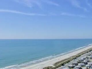 RT1506 - Image 1 - Myrtle Beach - rentals