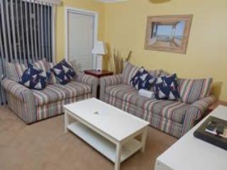 A0151 - Image 1 - Myrtle Beach - rentals