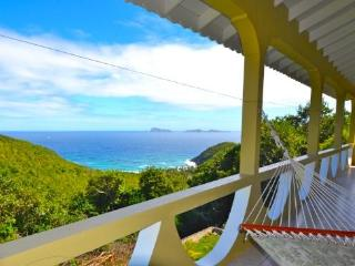 2 bedroom House with Internet Access in Hope Bay - Hope Bay vacation rentals