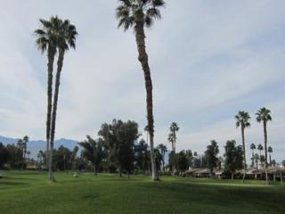 SM457 - Monterey Country Club - 2BDRM Plus Den, 2 BA - Palm Desert vacation rentals