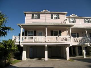 Coral Suite - Key West vacation rentals