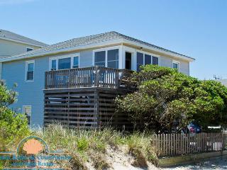 Williams 98 - Nags Head vacation rentals