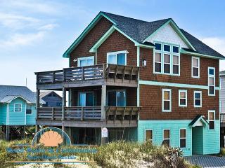 THE BU 1054 - Corolla vacation rentals