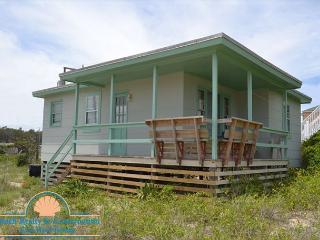 Bennett's Bungalow 155 - Corolla vacation rentals