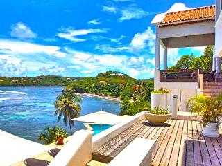 Stella Villa - Grenada - Westerhall Point vacation rentals