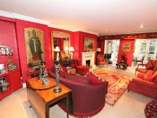 355760FK - London vacation rentals