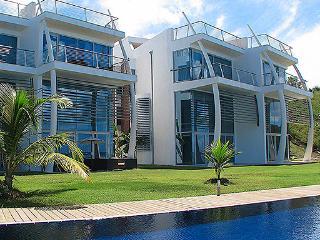 Windward at Prickly Bay - Grenada - Lance Aux Epines vacation rentals