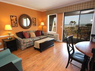 Ocean Dunes, 208 - Hilton Head vacation rentals
