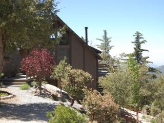 Sunset Peak - Idyllwild vacation rentals