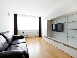 FIRST DISTRICT CITY CENTER APARTMENT VIENNA DESIGN - Vienna vacation rentals
