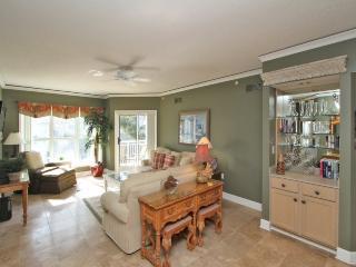 5202 Hampton Place - Palmetto Dunes vacation rentals