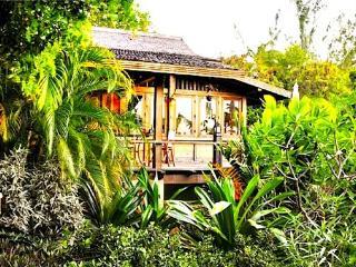 Gamalan - Mustique - Mustique vacation rentals