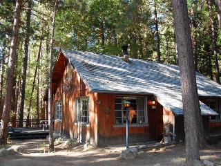 (1B) Heart of the Meadow - Yosemite National Park vacation rentals