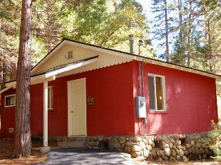 (65) Sparrow's Nest - Yosemite National Park vacation rentals