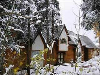 Sweeping Views of Breckenridge - Great home for large groups (2326) - Breckenridge vacation rentals
