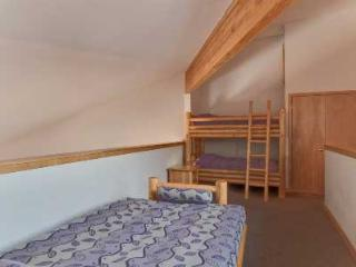07F - Breckenridge vacation rentals