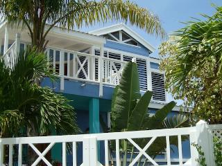 Charming Villa Sunlight  - 2 bedroom apartment - Christ Church vacation rentals