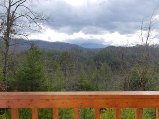 Little Smoky Secret - Tennessee vacation rentals